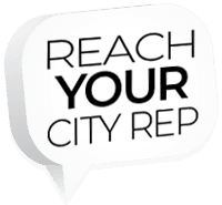 Reach-Your-Rep